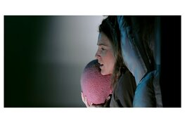 Korte film over seksueel kindermisbruik legt vinger op zere plek tijdens coronacrisis