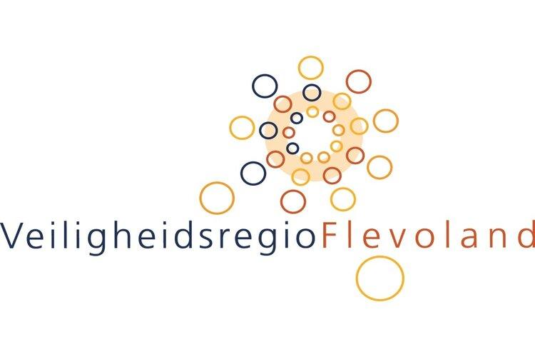 Nieuwe noodverordening Veiligheidsregio Flevoland 29 april 2020