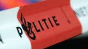 Woningen beschoten in Almere Kruidenwijk en Poort