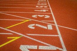 Sporten tijdens coronacrisis: wat mag wel en niet?
