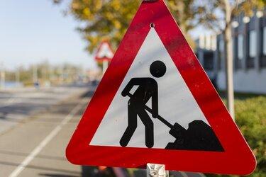 Start werkzaamheden viaduct A6/Zuidwesterringweg