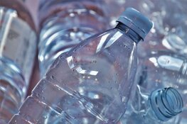 Circulair Almere – Van afval naar product Kies voor Zero Waste