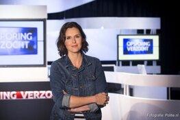 Beelden woningoverval Annie M.G Schmidtweg Almere in Opsporing Verzocht