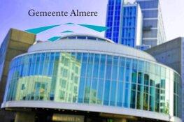 Gemeente Almere gaat samenwerking aan met TekkieWorden
