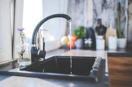 Zuinig en slim omgaan met drinkwater