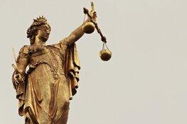 Cel- en taakstraf voor verduisteren geld uit kas Statenfractie VVD