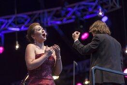 Almere City Marketing en Omroep Flevoland brengen concerten Almere Haven Festival de huiskamer in