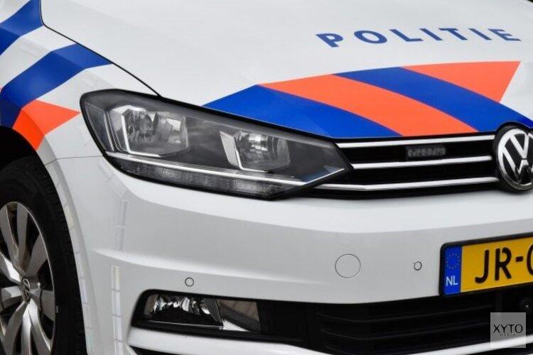 Gezocht: Jongen van 13 beroofd in Almere