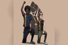 Why the caged birds sing: Krachtige reflectie op racismedebat