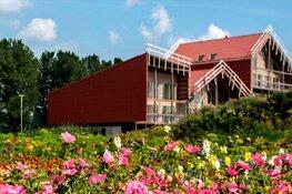 Biologische boerderijwinkel met 10.000 eigenaren geopend in Almere