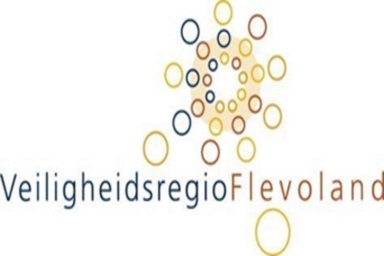 Uitzondering bezoekersaantallen voor vijf culturele instellingen in Flevoland