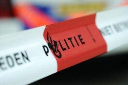Burgemeester Weerwind sluit bedrijfspand na overtreding Opiumwet
