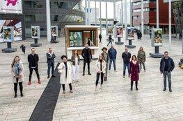 Almere gaat voor gezond en duurzaam voedselaanbod in centrum