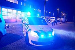 Getuigen gezocht woningoverval in Almere