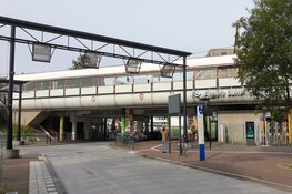 Gezocht: Almeerse kunstenaars en makers voor nieuwe stationsbeleving in Almere Buiten