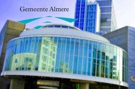 Groen licht voor tijdelijke dependance kunstmuseum Almere