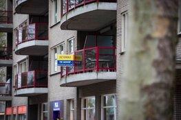 Huizenprijzen in Almere blijven stijgen en minder keuze voor woningzoekers
