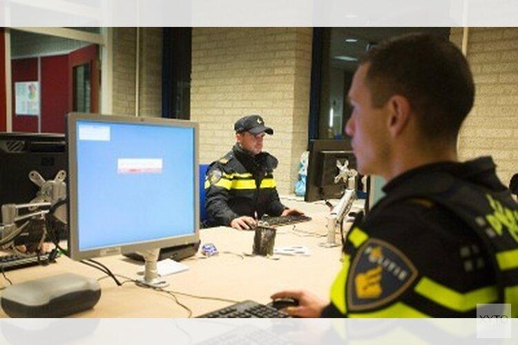 Onderzoek naar lek gestoken banden Almere afgerond