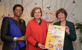 Almere start met Ombudsman voor Zorg Speciale Mensen