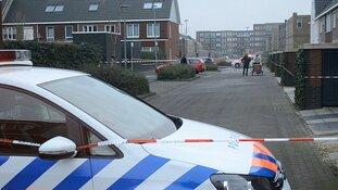 Almere - Gezocht - Moord op Ali Motamed in de Hendrik Marsmanstraat