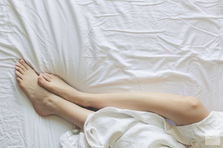 Hete nachten op komst: met deze tips val je koel in slaap