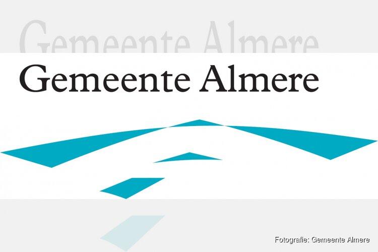 Gemeente Almere tekent op Provada contracten voor Zandpoort en Zicht op Duin