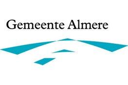 Almere wil meer plastic recyclen