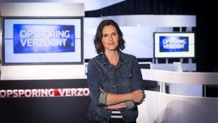 Twee overvallen Almere in Opsporing Verzocht