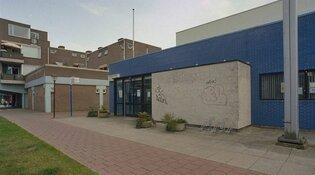 Gemeente Almere besluit tot aankoop van voormalig politiebureau in Almere Haven