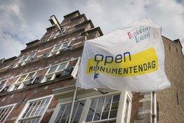 Open Monumentendag Almere; 3000 bezoekers laten zich verrassen door het erfgoed van New Town Almere