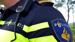 Twee verdachten aangehouden na steekincident Almere