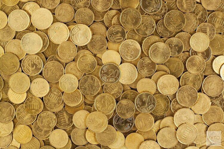 Solide begroting stevige basis voor Almeerse ambities