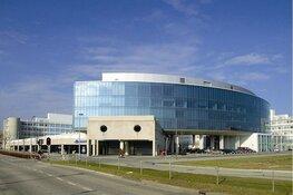 Burgemeester van Almere sluit Club 26Twelve voor zes maanden