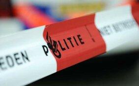 Burgemeester Almere sluit twee bedrijven voor de duur van twee weken