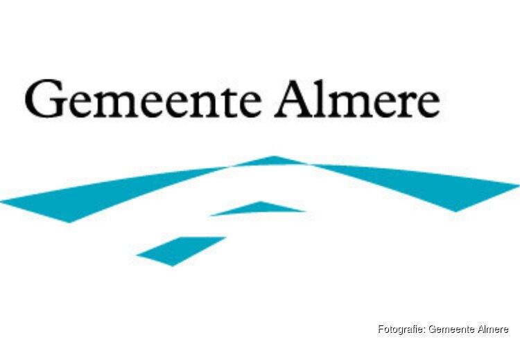 Genomineerden 'Onderneming van het jaar 2019 Almere' bekend