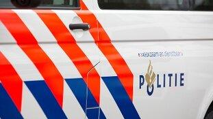 Woninginbrekers op heterdaad betrapt in Almere