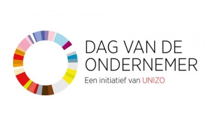 Gemeente Almere maakt werk van Dag van de Ondernemer