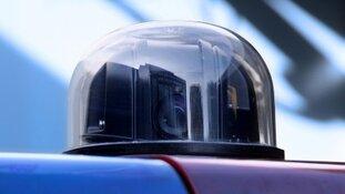 Jongens beroofd van telefoons, getuigen gezocht