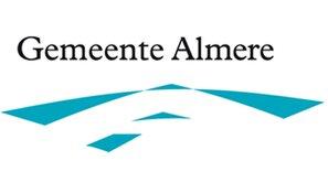 Almere wil Stationskwartier ontwikkelen en station Centrum opknappen