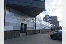 Het gedateerde winkelcentrum in Almere krijgt een complete metamorfose