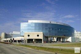 Burgemeester Weerwind verlengt sluiting Saint Tropez Lounge met twee weken