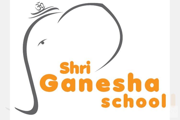 De Shri Ganesha School al 10 jaar in Almere!