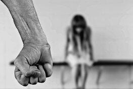 Huiselijk geweld en kindermishandeling: Flevoland pakt het samen aan