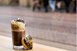 Nederland verwelkomt na Amerika de allereerste Dunkin' store in Almere