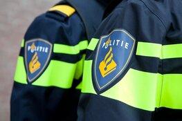 Drie mannen overvallen KFC in Almere