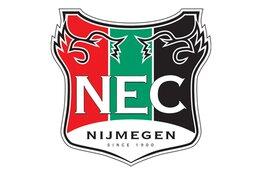 Almere City FC zakt weg in de 'Bloedkuul'