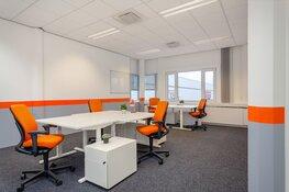 Flexizone opent in Almere haar vierde vestiging