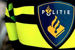 Utrecht, Almere - Gezocht - Met vervalst paspoort woningen voor hennepkwekerijen